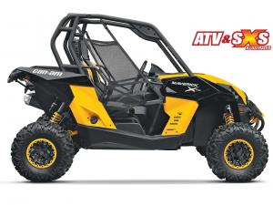 2013.can-am.maverick1000r-x.yellow.right.studio.jpg