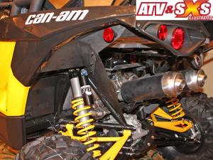 2013.can-am.maverick1000r.close-up.rear.jpg