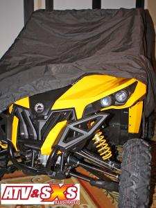 2013.can-am.maverick1000r.front.uncovering.jpg