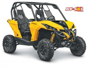 2013.can-am.maverick1000r.yellow.front-right.studio.jpg