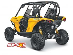 2013.can-am.maverick1000r.yellow.rear-left.studio.jpg
