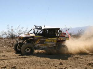2013.can-am.racer_.aaron-juarez.racing.commander.pure300.on-track.JPG