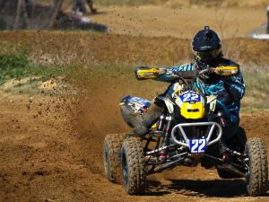 2013.can-am.racer.cody-miller.ds450.racing.on-track.jpg