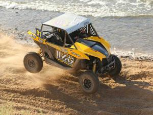 2013.can-am.racer_.james-hill.racing.maverick.on-track.at-best-in-the-desert.jpg