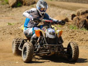 2013.can-am.racer_.moore_.racing.ds450.on-track.jpg