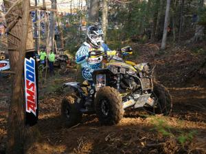 2013.can-am.renegade.racing.at-gncc.in-woods.jpg