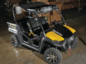 2013.cub-cadet.volunteer-sport-prototype.yellow.front-right.parked.in-doors.JPG