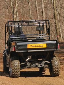 2013.cub-cadet.volunteer4x4efi.yellow.rear.riding.on-dirt.jpg