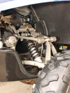 2013.gibbs-sports.quadski.amphibious-atv.close-up.front-suspension.jpg