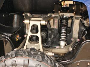 2013.gibbs-sports.quadski.amphibious-atv.close-up.rear-suspension.jpg
