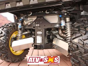 2013.john-deere.gator-rsx850i.close-up.rear-suspension.jpg