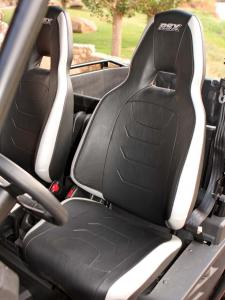 2013.john-deere.gator-rsx850i.close-up.seats.jpg