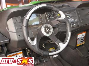 2013.john-deere.gator-rsx850i.close-up.steering-wheel.jpg