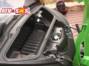 2013.john-deere.gator-rsx850i.close-up.storage.jpg