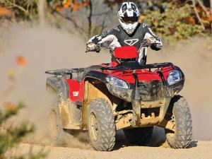 2013.kymco.500mxu.red.front.riding.on-dirt.jpg