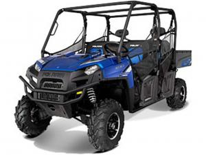 2013.polaris.ranger-crew800eps-le.blue-fire.front-left.studio.jpg