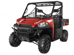 2013.polaris.ranger-xp900.red.front-left.studio.jpg
