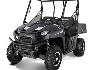 2013.polaris.ranger500efi-le.magnetic-metallic.front-left.studio.jpg
