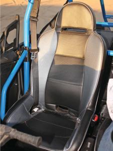 2013.polaris.rzr-jagged-x.close-up.seat.jpg