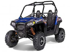 2013.polaris.rzr-s-800le.blue-fire.front-left.studio.jpg