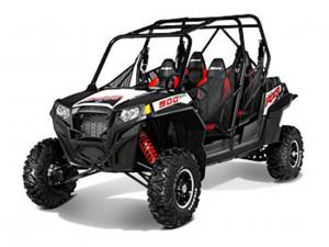 2013.polaris.rzr-xp4-900eps-le.black-white-red.front-left.studio.jpg