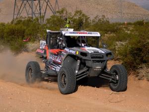 2013.polaris.rzr4xp900.mint400.racing.on-track.jpg