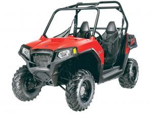 2013.polaris.rzr570.red.front-left.studio.JPG