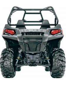 2013.polaris.rzr570.red.rear.studio.JPG