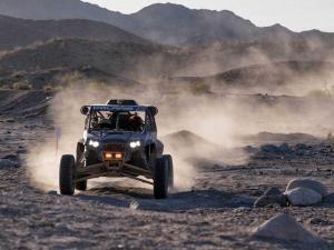 2013.polaris.rzr.jagged-x.racing.baja500.jpg