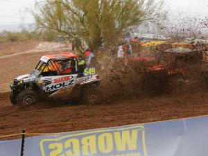 2013.polaris.rzr.racing.at-worcs.on-track.jpg