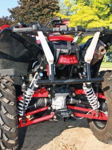 2013.polaris.scrambler-xp850ho.close-up.rear-suspension.jpg