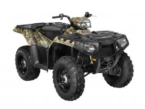 2013.polaris.sportsman850xp.camo.front-right.studio.jpg