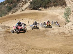 2013.yamaha.atvs_.racing.on-track.quad-x-series.JPG