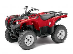 2013.yamaha.grizzly550eps.red.front-left.studio.jpg