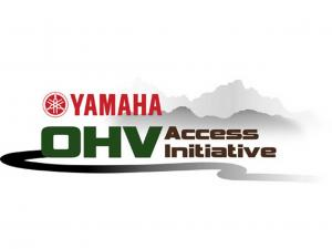 2013.yamaha.ohv-access-initiative.logo.jpg