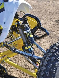 2013.yamaha.raptor250triumph.close-up.front-suspension.jpg