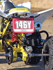 2013.yamaha.raptor250triumph.close-up.rear.jpg