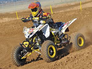 2013.yamaha.raptor250triumph.white.front-left.riding.on-track.jpg