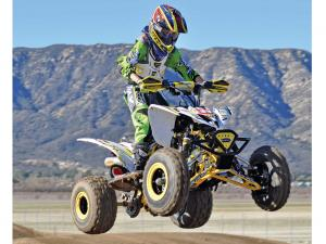 2013.yamaha.raptor250triumph.white.front-right.jumping.in-air.jpg