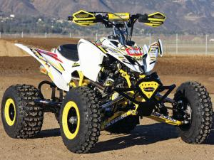 2013.yamaha.raptor250triumph.white.front-right.parked.on-track.jpg