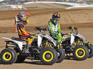 2013.yamaha.raptor250triumph.white.right.parked.on-track.jpg