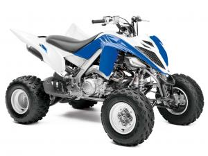 2013.yamaha.raptor700r.blue_.front-right.studio.jpg