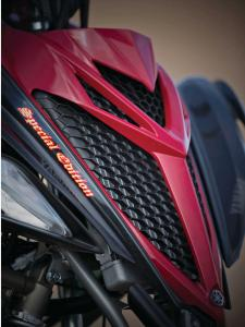 2013.yamaha.raptor700r.close-up.grill.jpg