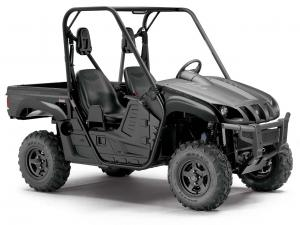 2013.yamaha.rhino700.black.front-right.studio.jpg
