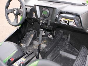 2014.arctic-cat.wildcat-trail-xt.close-up.cabin.JPG