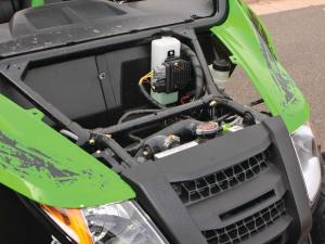 2014.arctic-cat.wildcat-trail-xt.close-up.under-hood.JPG