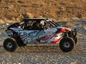 2014.can-am.racer.murray-brothers.racing.maverick.at-best-in-the-desert.jpg