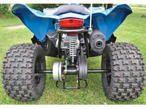 2014.polaris.outlaw90.close-up.rear-suspension.JPG
