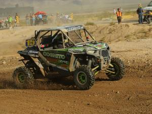 2014.polaris.racer_.ryan-piplic.racing.rzr_.at-worcs.jpg