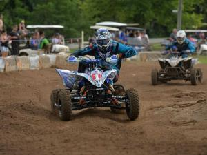 2014.yamaha.racer.chad-wienen.racing.yfz450r.at-ama-atv-mx.jpg